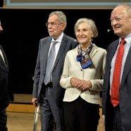 Fairnessabkommen im BP-Wahlkampf wird ohne FPÖ verhandelt
