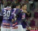 ÖFB-Cup: Austria Wien steigt nach 1:0-Sieg über LASK ins Halbfinale auf