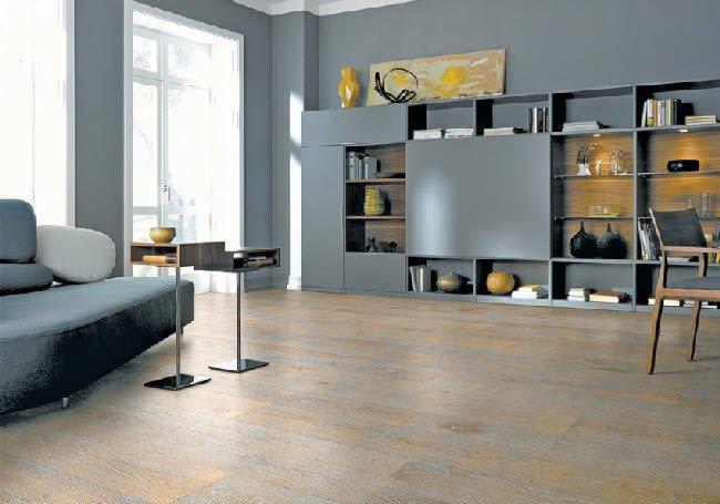 elevation parkett bei tschabrun vienna at. Black Bedroom Furniture Sets. Home Design Ideas