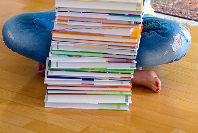 Die Kinder- und Jugendbuchpreise 2015 stehen fest