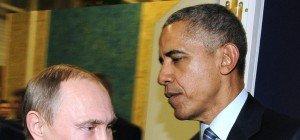 US-Geheimdienstkoordinator warnt vor neuem Kalten Krieg