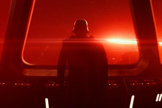 """""""Star Wars""""-Fortsetzung wird gedreht"""