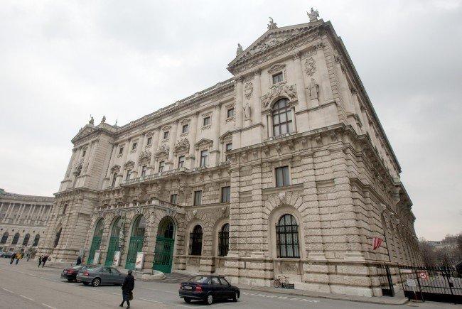 Das Haus der Geschichte kommt in die Neue Burg in Wien