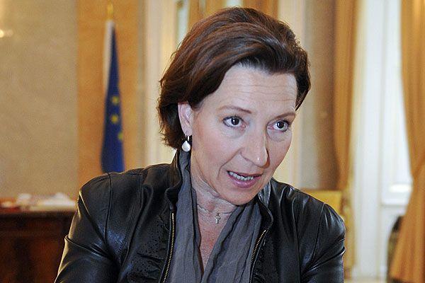 Heinisch-Hosek (SPÖ) sieht das Bildungssystem im Umbruch