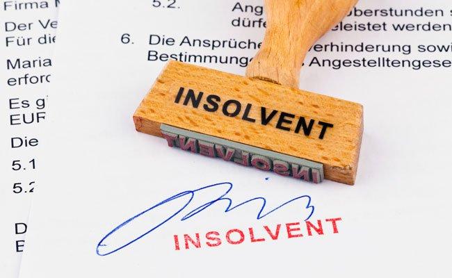 Weltgrößte Pelletsfirma German Pellets hat Insolvenz angemeldet