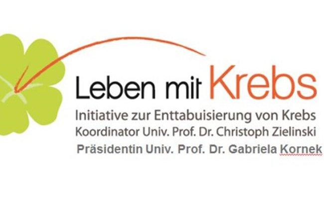 Am 9. Februar findet der Krebstag im Wiener Rathaus statt.