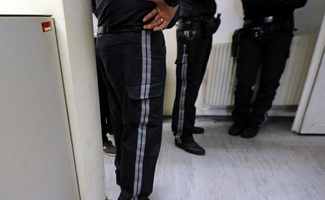 In Leopoldstadt kam es zu einem Polizeieinsatz nach einem eskalierten Streit