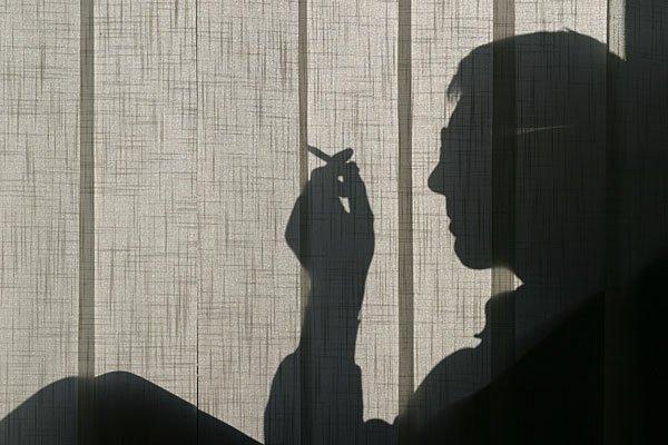 Als Stalker machte ein Wiener einer Ärztin das Leben schwer