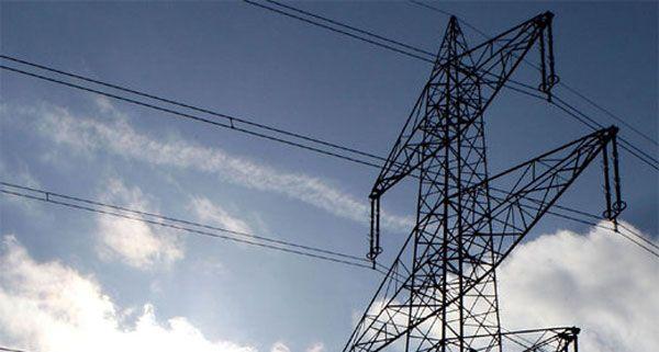 Ein umfassender Stromausfall legte Teile Wiens lahm