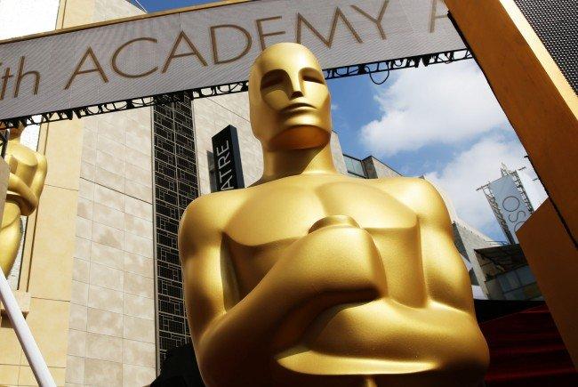 Laika wurde mit Technik-Oscar ausgezeichnet.