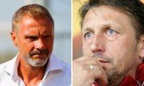 So blicken die Austria und Rapid dem Derby entgegen