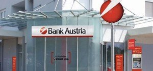 Aufgelöste Bank Austria Pensions-Reserve: Die Wien-Haftung sinkt
