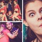Party in Wien: Die besten Partybilder der letzten Woche