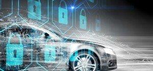 Datenschutz im Auto: Kommt der automatisierte Strafzettel?