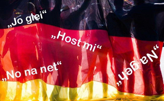 beste partnerbörse österreich Minden