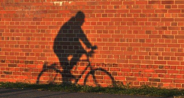 2015 wurden mehr als eine Million Citybike-Fahrten gemeldet.