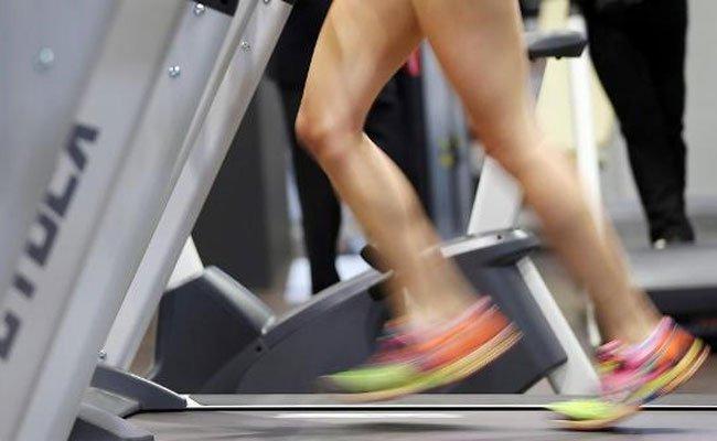 Viele legen Wert auf Fitness - und greifen dafür mitunter tief in die Tasche.