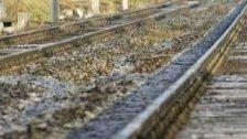 Kärntnerin (45) von Zug erfasst und getötet