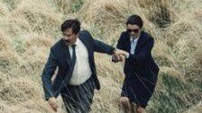 """""""The Lobster"""" - Trailer und Kritik zum Film"""
