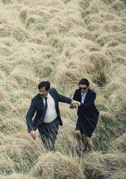 The Lobster – Trailer und Kritik zum Film