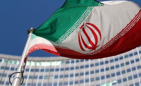 In Österreich lebende Iraner dürfen an der Wahl im Iran nicht teilnehmen.