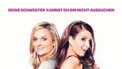 Sisters – Trailer und Kritik zum Film