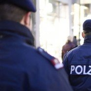 Mehrere Ladendiebe in Wien von der Polizei gefasst