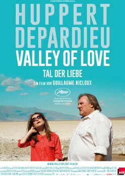 Valley Of Love – Trailer und Kritik zum Film