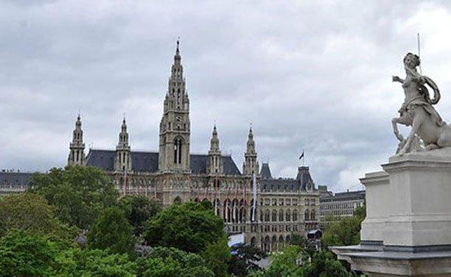 Die Wiener Wirtschaftskammer spricht sich für neue Vergaberegeln aus.