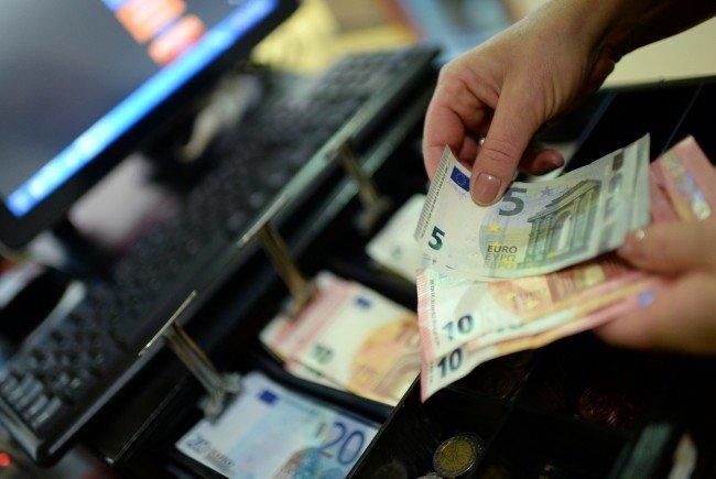 Registrierkassenpflicht: Drei Unternehmer ziehen vor den Verfassungsgerichtshof.