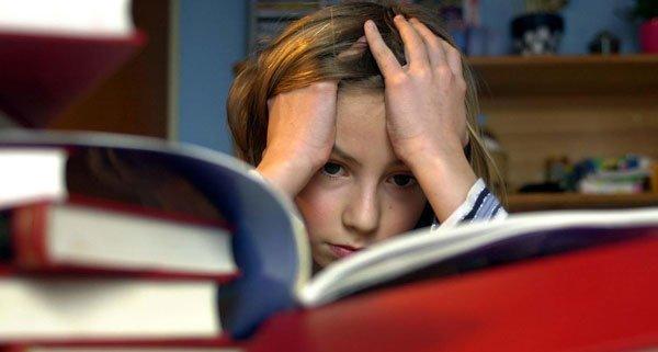 """Mehr Geld für Schulbücher über """"Deutsch als Zweitsprache"""""""