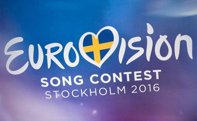 Wer darf für Österreich beim ESC in Schweden antreten?