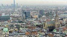 Wiener Denkfabrik WIIW weltweit auf Platz Fünf