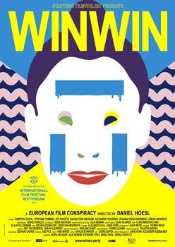 WINWIN – Kritik zum Film
