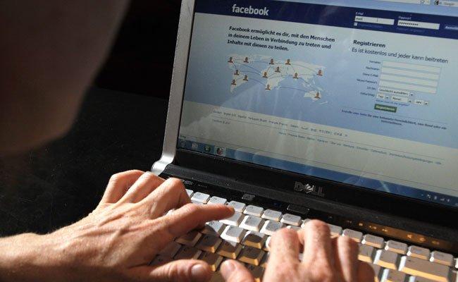 Vor allem im Online-Bereich wurde eine Zunahme an rassistischen Vorfällen verzeichnet.