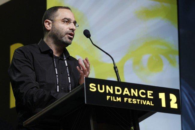 Die geplante Aufführung eines Films von Raanan Alexandrowicz war Stein des Anstoßes.