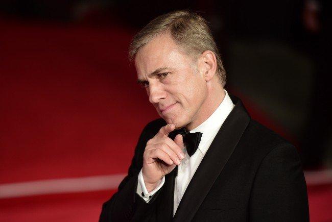 """Hollywoodgröße einmal klein: Waltz bekommt Rolle in """"Downsizing"""""""