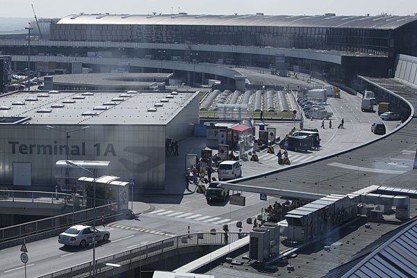 IFM will seine Beteiligung am Flughafen Wien-Schechat erhöhen.