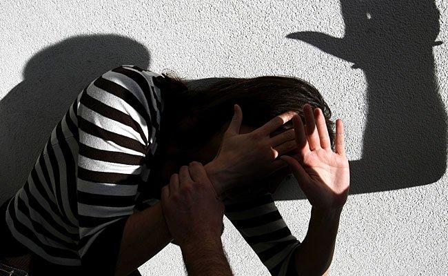 Der Familienvater ging in Floridsdorf gewaltsam auf seine Ehefrau los