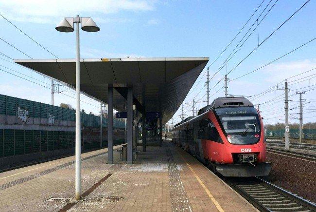Noch nicht ganz alles auf Schiene ist bei den Fernbus-Plänen der ÖBB