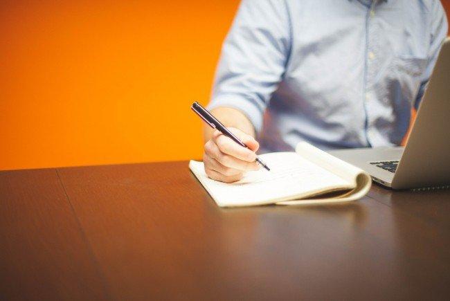 Tipps und Tricks zum Sanierungskonzept