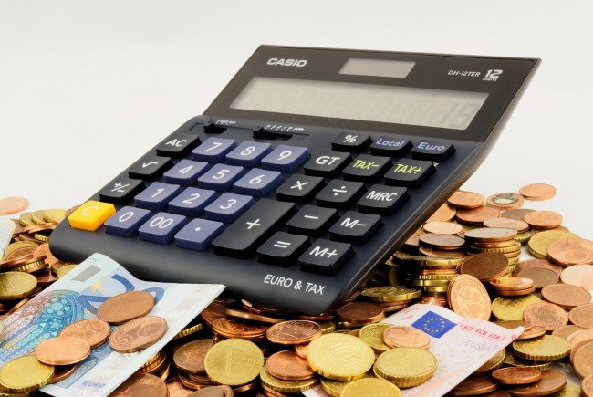 Preisvergleich beim Sanieren: Sparen Sie nicht am falschen Fleck