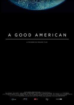 A Good American – Trailer und Kritik zum Film