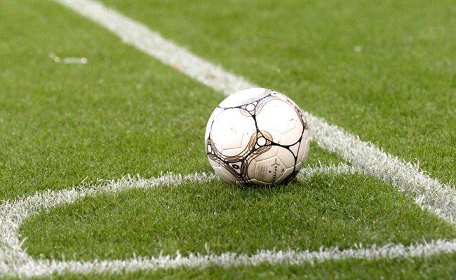 St. Pölten feiert glanzlosen 1:0-Sieg gegen Austria Klagenfurt
