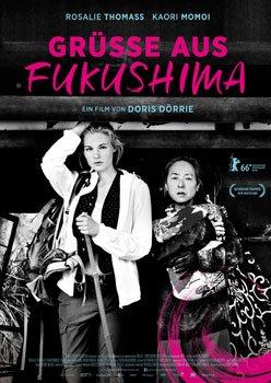 Grüße aus Fukushima – Trailer und Kritik zum Film