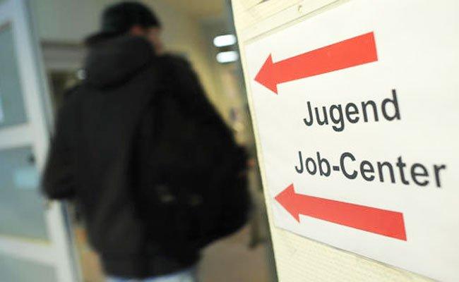 Wien will aktiv gegen die Jugendarbeitslosigkeit steuern.