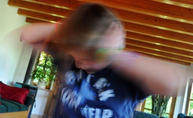 Stationäre Kinder- und Jugendpsychiatrie in Wien wird erweitert.