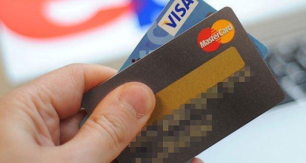 card complete führt kostenpflichtige Kreditkarten-Papierrechnung ein
