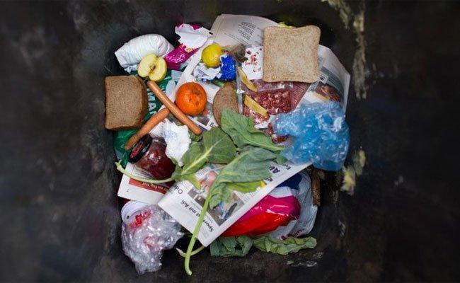In Österreich herrscht nach wie vor eine Lebensmittel-Verschwendung.