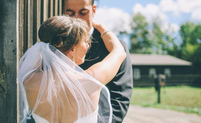 Fast 44.000 neue Ehepaare in Österreich